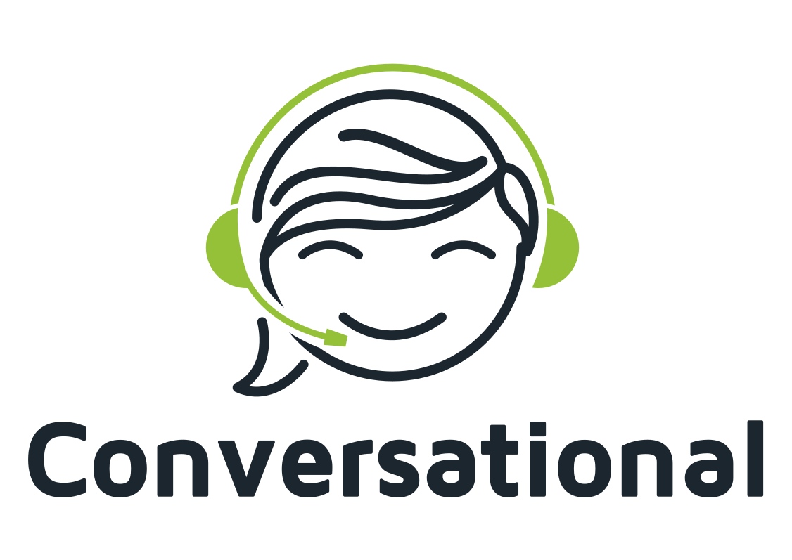 Conversational LLC